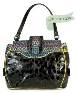 abbie-miche-bag-shell-chicago-purse