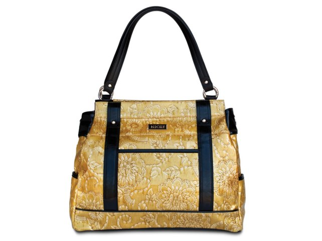 allie-large-miche-bag-shell