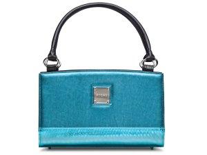 barbara-miche-bag-shell-chicago-purse