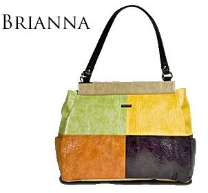brianna-miche-bag-shell-chicago-purse