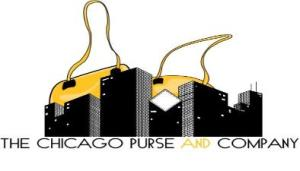 The Chicago Purse And Company - Miche Bag Retailer