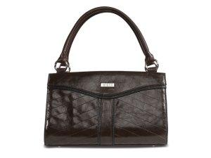 christa-miche-bag-shell-chicago-purse