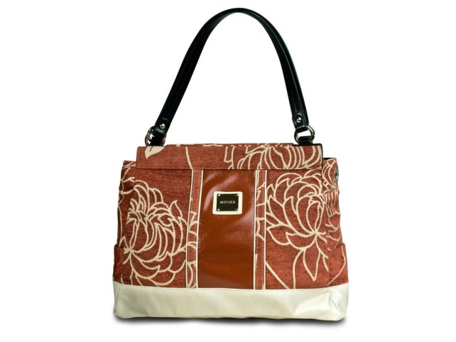 danielle-large-miche-bag-shell