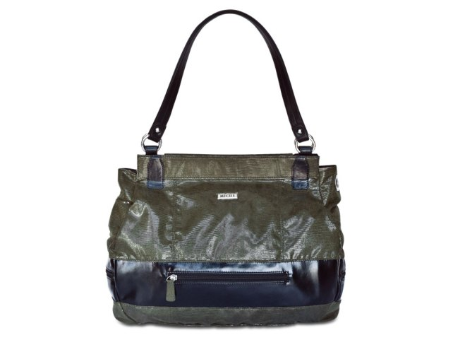 deanna-large-miche-bag-shell