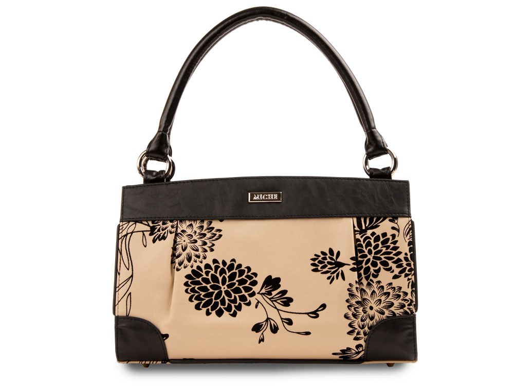 Find great deals on eBay for purse miche/10 ( reviews),+ followers on Twitter.