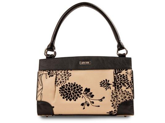 elizabeth-miche-bag-shell-chicago-purse