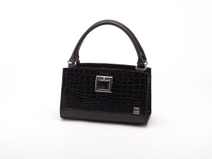 ellie-black-miche-bag-shell-chicago-purse