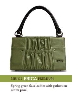 Erica-miche-bag-shell-chicago-purse