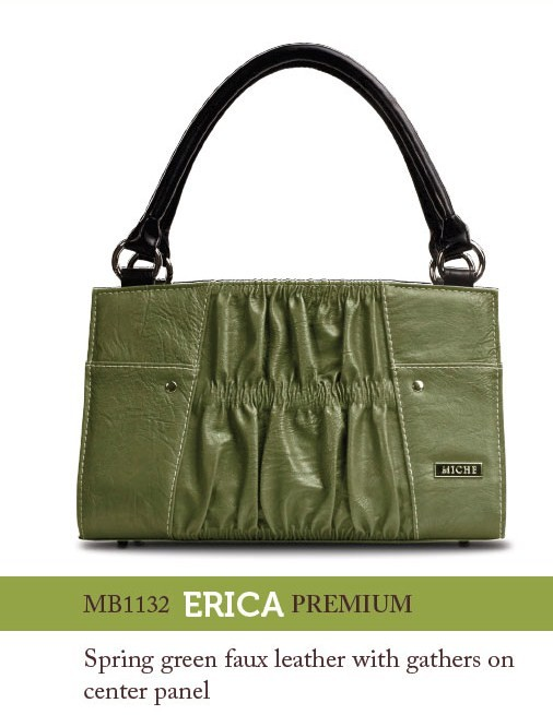 Erica-miche-bag-shell-chicago-purse