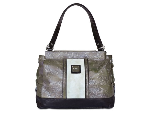 erin-large-miche-bag-shell