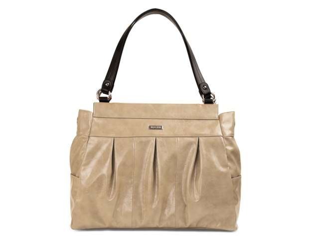 hilary-large-miche-bag-shell