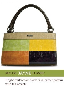 jayne-miche-bag-shell-chicago-purse