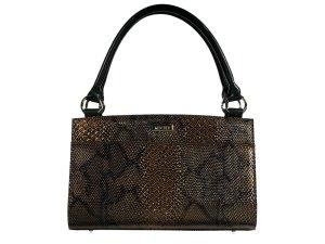 jen-copper-miche-bag-shell-chicago-purse