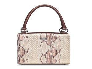 jen-white-miche-bag-shell-chicago-purse
