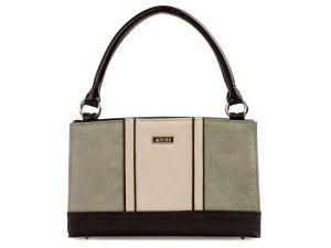 jodi-miche-bag-shell-chicago-purse