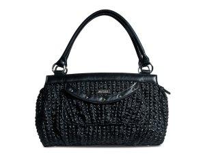 linda-miche-bag-shell-chicago-purse