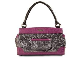 madelynn-miche-bag-shell-chicago-purse