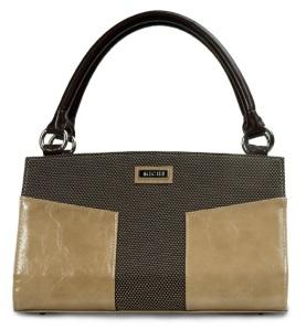 naomi-miche-bag-shell-chicago-purse