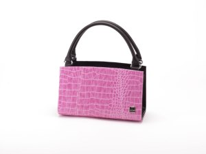 pink-cori-miche-bag-shell-chicago-purse