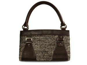 roxanne-miche-bag-shell-chicago-purse