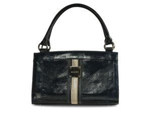 sidney-navy-blue-miche-bag-shell-chicago-purse