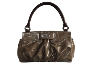 stacy-light-brown-miche-bag-shell-chicago-purse