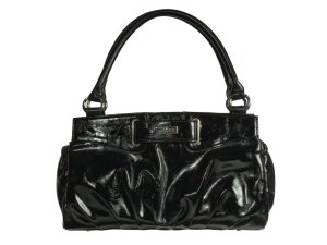 stacy-Black-miche-bag-shell-chicago-purse