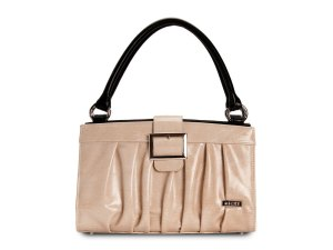 vivian-cream-miche-bag-shell-chicago-purse