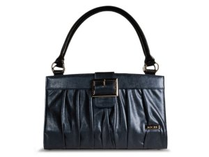 vivian-metallic-blue-miche-bag-shell-chicago-purse