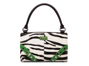 zoe-green-miche-bag-shell-chicago-purse