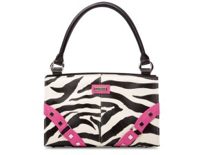 zoe-pink-miche-bag-shell-chicago-purse