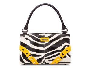 zoe-yellow-miche-bag-shell-chicago-purse