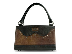 Brandi Miche Bag Shell
