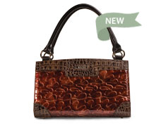 Dani Miche Bag Shell
