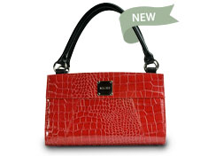 Ella Miche Bag Shell