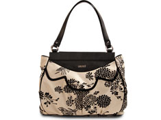 Lauren Miche Bag Shell
