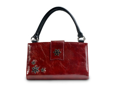 Noel Miche Bag Shell