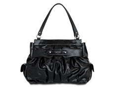 Shawna Miche Bag Shell