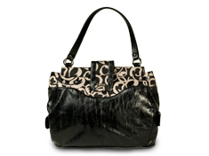 Vanessa Miche Bag Shell