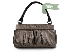 Whitney Miche Bag Shell