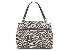 Jocelynne Miche Big Bag Shell
